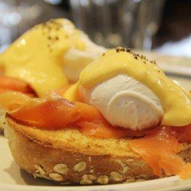 Eggs Atlantic (AUD15.50)